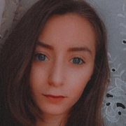 Алена 18 Ульяновск