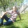 teimyraz, 39, г.Дмитровск-Орловский