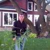Алексей, 33, г.Нежин