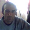 YOQUT, 41, г.Шерабад