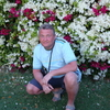 Вальдемар, 83, г.Большое Пикино