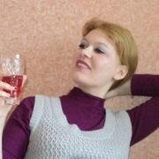 Анна жизнь прекрасна, 28, г.Вышний Волочек