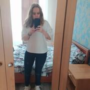 Подружиться с пользователем Марина 22 года (Скорпион)