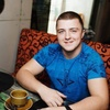 Иван Князев, 22, г.Оренбург