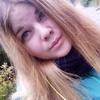 Алёна, 18, г.Пучеж