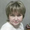Галина, 46, г.Нарва