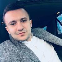 Максим, 26 лет, Весы, Москва