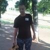 sasha, 36, г.Свалява