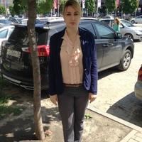 Наталья, 37 лет, Козерог, Москва