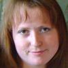 Ольга, 33, г.Мордово