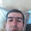 Алик, 42, г.Киев