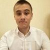 Аймырза, 20, г.Магнитогорск