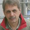ОЛЕГ, 66, г.Миасс