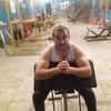 Раман, 29, г.Абакан