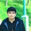 amrik, 22, г.Красноярск