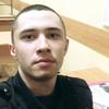 Георгий, 22, г.Ульяновск