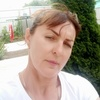 Наталья, 48, г.Тихорецк