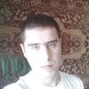 стас ембеков, 31, г.Вольск