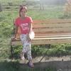 Марина, 35, г.Усолье-Сибирское (Иркутская обл.)