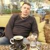 Сергей Перминов, 46, г.Бобров
