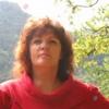 Елена, 57, г.Ставрополь
