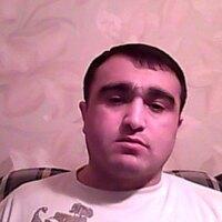 Анар, 41 год, Скорпион, Новый Уренгой
