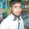 Md Wajed Islam, 24, г.Дакка