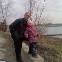 Федосов, 67 лет, Дева, Волжский