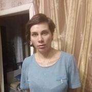 Наталья, 30, г.Пенза