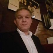 Алексей Фролов 44 Тула