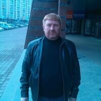 виталий, 52 года, Рак, Екатеринбург