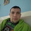 Максим, 31, г.Калуш