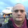 Robin, 31, г.Франкфурт-на-Майне