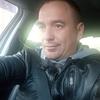 Влад, 30, г.Балашиха