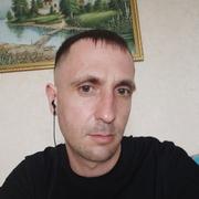 Начать знакомство с пользователем Виталий 35 лет (Близнецы) в Горно-Алтайске