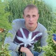 Олег 38 лет (Стрелец) на сайте знакомств Мценска
