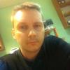Влад, 41, г.Санкт-Петербург