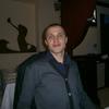 Костянтин, 39, Кременчук