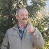 саша, 65, г.Омск