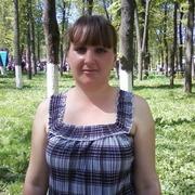 Татьяна Дубинина 36 лет (Близнецы) хочет познакомиться в Почепе