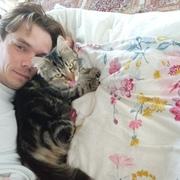 Александр 31 год (Рак) Санкт-Петербург