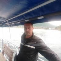 Дмитрий, 48 лет, Телец, Ангарск