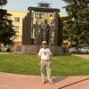 Валентин, 70, г.Белгород
