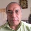angel, 61, г.Пуэбла-де-Сарагоса