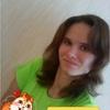 anjela, 26, Venyov
