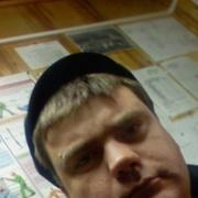 Андрей 44 года (Рыбы) Заполярный (Ямало-Ненецкий АО)