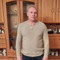 Руслан, 48 лет, Водолей, Дюссельдорф