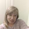Анна, 42, г.Симферополь
