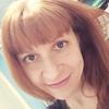 Валентина, 36, г.Кемерово