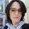 Елена, 33, г.Новосибирск